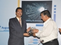 Awards & Recognitions - 2011 Conclave