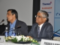 Panel Session 1 - 2011 Conclave