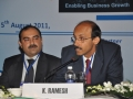 Panel Session 2 - 2011 Conclave