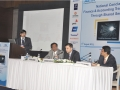 Panel Session 3 - 2011 Conclave