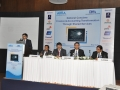 Panel Session 4 - 2011 Conclave