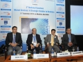 Panel Session 1 - 2012 Conclave
