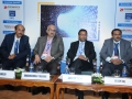 Panel Session 2 - 2012 Conclave