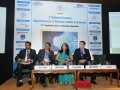 Panel Session 3 - 2012 Conclave