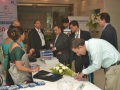 Registration - 2013 Conclave