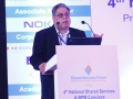 Inaugural Session - 2014 Conclave