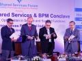 Unveiling the SSF Publication - 2014 Conclave