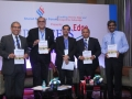 launch-of-process-edge-march-2015
