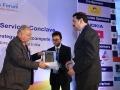 ssf-bpm-conclave-2016-award-evening-07