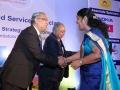 ssf-bpm-conclave-2016-award-evening-13