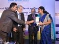 ssf-bpm-conclave-2016-award-evening-15