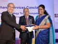 ssf-bpm-conclave-2016-award-evening-16