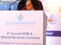 ssf-bpm-conclave-2016-fifth-session-01