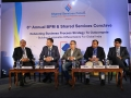 ssf-bpm-conclave-2016-fifth-session-02