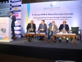 ssf-bpm-conclave-2016-fifth-session-04