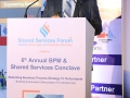 ssf-bpm-conclave-2016-fifth-session-05