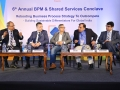 ssf-bpm-conclave-2016-fifth-session-10