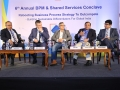 ssf-bpm-conclave-2016-fifth-session-11