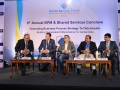 ssf-bpm-conclave-2016-fifth-session-15
