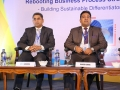 ssf-bpm-conclave-2016-forth-session-01