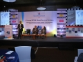 ssf-bpm-conclave-2016-forth-session-04