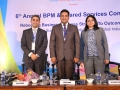ssf-bpm-conclave-2016-forth-session-11