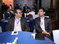 ssf-bpm-conclave-2016-introductory-session-02