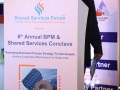 ssf-bpm-conclave-2016-introductory-session-06