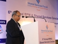 ssf-bpm-conclave-2016-introductory-session-08