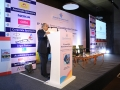 ssf-bpm-conclave-2016-introductory-session-09