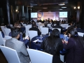 ssf-bpm-conclave-2016-introductory-session-10