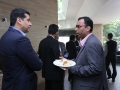 ssf-bpm-conclave-2016-networking-tea-and-lunch-04