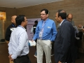 ssf-bpm-conclave-2016-networking-tea-and-lunch-05