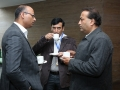 ssf-bpm-conclave-2016-networking-tea-and-lunch-15