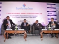 panel-discussion-on-role-of-technology-1