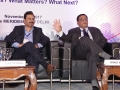 panel-discussion-on-role-of-technology-6