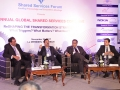 panel-discussion-on-role-of-technology-8