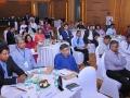 Panel Discussion by Ms Pankajam Sridevi, Mr Narayanan Subramanyam and Mr Guy Mercier; moderated by Mr Ravi S Ramakrishnan