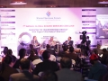 panel-session-of-cxos-10