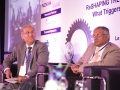 panel-session-of-cxos-15