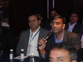 panel-session-of-cxos-18