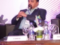 panel-session-of-cxos-4