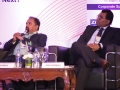 panel-session-of-cxos-7