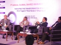 panel-session-of-cxos-9