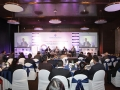 panel-session-on-ssc-operations-1