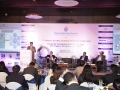 panel-session-on-ssc-operations-12