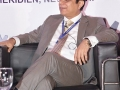 panel-session-on-ssc-operations-13