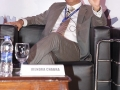 panel-session-on-ssc-operations-14