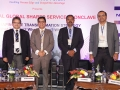 panel-session-on-ssc-operations-18
