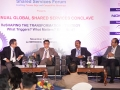 panel-session-on-ssc-operations-2